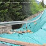 cedimento frana ss 48 dolomiti a panchia fiemme12 150x150 Chiusa per frana la strada statale 48 delle Dolomiti tra Panchià e Ziano di Fiemme