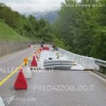cedimento frana ss 48 dolomiti a panchia fiemme13 150x150 Chiusa per frana la strada statale 48 delle Dolomiti tra Panchià e Ziano di Fiemme