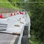 cedimento frana ss 48 dolomiti a panchia fiemme14 150x150 Chiusa per frana la strada statale 48 delle Dolomiti tra Panchià e Ziano di Fiemme