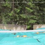 cedimento frana ss 48 dolomiti a panchia fiemme6 150x150 Chiusa per frana la strada statale 48 delle Dolomiti tra Panchià e Ziano di Fiemme