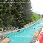 cedimento frana ss 48 dolomiti a panchia fiemme7 150x150 Chiusa per frana la strada statale 48 delle Dolomiti tra Panchià e Ziano di Fiemme