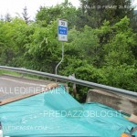 cedimento frana ss 48 dolomiti a panchia fiemme8 150x150 Chiusa per frana la strada statale 48 delle Dolomiti tra Panchià e Ziano di Fiemme