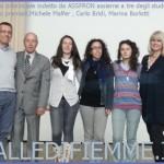 concorso assfrom premiati fiemme 150x150 Assfron ed impegno nelle scuole di Fiemme