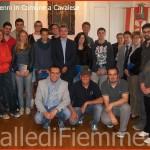 maggiorenni in comune a cavalese fiemme 150x150 L'Amministrazione comunale di Cavalese incontra i neo maggiorenni