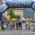 marcialonga cycling baby 25.5.2013 predazzo fiemme1 150x150 Le foto della Marcialonga Cycling Baby Predazzo 25.5.2013