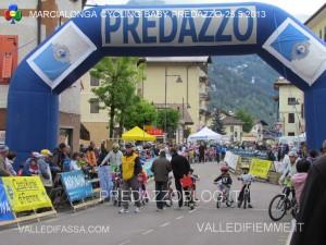 marcialonga cycling baby 25.5.2013 predazzo fiemme1 300x225 marcialonga cycling baby 25.5.2013 predazzo fiemme1
