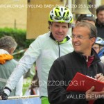 marcialonga cycling baby 25.5.2013 predazzo fiemme10 150x150 Le foto della Marcialonga Cycling Baby Predazzo 25.5.2013