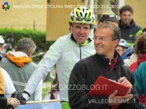 marcialonga cycling baby 25.5.2013 predazzo fiemme10 300x225 marcialonga cycling baby 25.5.2013 predazzo fiemme10