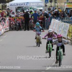 marcialonga cycling baby 25.5.2013 predazzo fiemme11 150x150 Le foto della Marcialonga Cycling Baby Predazzo 25.5.2013