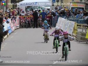 marcialonga cycling baby 25.5.2013 predazzo fiemme11 300x225 marcialonga cycling baby 25.5.2013 predazzo fiemme11