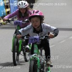 marcialonga cycling baby 25.5.2013 predazzo fiemme12 150x150 Le foto della Marcialonga Cycling Baby Predazzo 25.5.2013