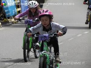 marcialonga cycling baby 25.5.2013 predazzo fiemme12 300x225 marcialonga cycling baby 25.5.2013 predazzo fiemme12