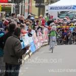 marcialonga cycling baby 25.5.2013 predazzo fiemme13 150x150 Le foto della Marcialonga Cycling Baby Predazzo 25.5.2013