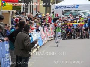 marcialonga cycling baby 25.5.2013 predazzo fiemme13 300x225 marcialonga cycling baby 25.5.2013 predazzo fiemme13