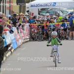 marcialonga cycling baby 25.5.2013 predazzo fiemme14 150x150 Le foto della Marcialonga Cycling Baby Predazzo 25.5.2013