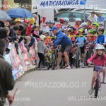 marcialonga cycling baby 25.5.2013 predazzo fiemme15 150x150 Le foto della Marcialonga Cycling Baby Predazzo 25.5.2013