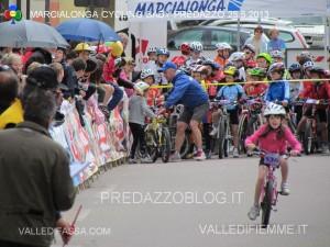 marcialonga cycling baby 25.5.2013 predazzo fiemme15 300x225 marcialonga cycling baby 25.5.2013 predazzo fiemme15