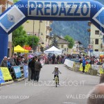 marcialonga cycling baby 25.5.2013 predazzo fiemme16 150x150 Marcialonga Cycling Craft al via in Valle di Fiemme con catene da neve
