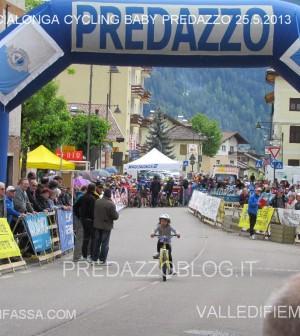 marcialonga cycling baby 25.5.2013 predazzo fiemme16