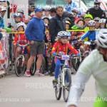 marcialonga cycling baby 25.5.2013 predazzo fiemme17 150x150 Le foto della Marcialonga Cycling Baby Predazzo 25.5.2013