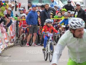 marcialonga cycling baby 25.5.2013 predazzo fiemme17 300x225 marcialonga cycling baby 25.5.2013 predazzo fiemme17