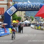 marcialonga cycling baby 25.5.2013 predazzo fiemme18 150x150 Le foto della Marcialonga Cycling Baby Predazzo 25.5.2013