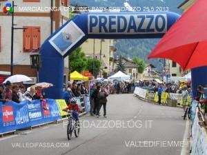 marcialonga cycling baby 25.5.2013 predazzo fiemme18 300x225 marcialonga cycling baby 25.5.2013 predazzo fiemme18