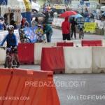 marcialonga cycling baby 25.5.2013 predazzo fiemme19 150x150 Le foto della Marcialonga Cycling Baby Predazzo 25.5.2013
