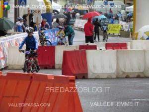 marcialonga cycling baby 25.5.2013 predazzo fiemme19 300x225 marcialonga cycling baby 25.5.2013 predazzo fiemme19