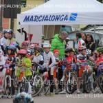 marcialonga cycling baby 25.5.2013 predazzo fiemme2 150x150 Le foto della Marcialonga Cycling Baby Predazzo 25.5.2013