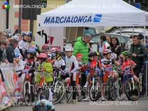 marcialonga cycling baby 25.5.2013 predazzo fiemme2 300x225 marcialonga cycling baby 25.5.2013 predazzo fiemme2