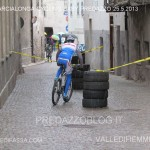 marcialonga cycling baby 25.5.2013 predazzo fiemme20 150x150 Le foto della Marcialonga Cycling Baby Predazzo 25.5.2013