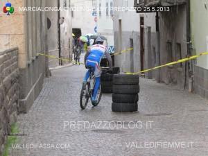 marcialonga cycling baby 25.5.2013 predazzo fiemme20 300x225 marcialonga cycling baby 25.5.2013 predazzo fiemme20