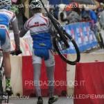 marcialonga cycling baby 25.5.2013 predazzo fiemme21 150x150 Le foto della Marcialonga Cycling Baby Predazzo 25.5.2013