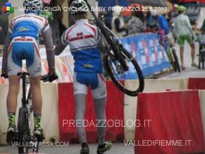 marcialonga cycling baby 25.5.2013 predazzo fiemme21 300x225 marcialonga cycling baby 25.5.2013 predazzo fiemme21
