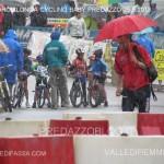 marcialonga cycling baby 25.5.2013 predazzo fiemme22 150x150 Le foto della Marcialonga Cycling Baby Predazzo 25.5.2013