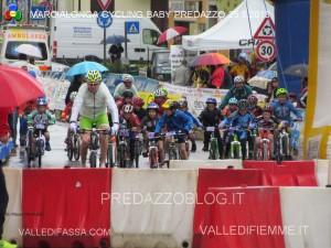 marcialonga cycling baby 25.5.2013 predazzo fiemme23 300x225 marcialonga cycling baby 25.5.2013 predazzo fiemme23