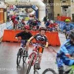 marcialonga cycling baby 25.5.2013 predazzo fiemme24 150x150 Le foto della Marcialonga Cycling Baby Predazzo 25.5.2013