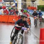 marcialonga cycling baby 25.5.2013 predazzo fiemme25 150x150 Le foto della Marcialonga Cycling Baby Predazzo 25.5.2013