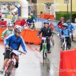 marcialonga cycling baby 25.5.2013 predazzo fiemme26 150x150 Le foto della Marcialonga Cycling Baby Predazzo 25.5.2013