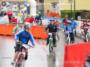 marcialonga cycling baby 25.5.2013 predazzo fiemme26 300x225 marcialonga cycling baby 25.5.2013 predazzo fiemme26