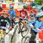 marcialonga cycling baby 25.5.2013 predazzo fiemme27 150x150 Le foto della Marcialonga Cycling Baby Predazzo 25.5.2013