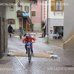 marcialonga cycling baby 25.5.2013 predazzo fiemme28 150x150 Le foto della Marcialonga Cycling Baby Predazzo 25.5.2013