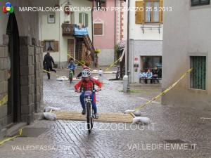marcialonga cycling baby 25.5.2013 predazzo fiemme28 300x225 marcialonga cycling baby 25.5.2013 predazzo fiemme28