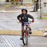 marcialonga cycling baby 25.5.2013 predazzo fiemme29 150x150 Le foto della Marcialonga Cycling Baby Predazzo 25.5.2013