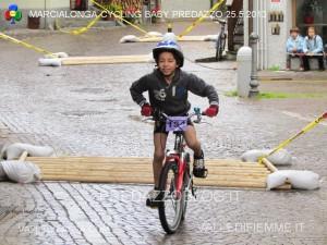 marcialonga cycling baby 25.5.2013 predazzo fiemme29 300x225 marcialonga cycling baby 25.5.2013 predazzo fiemme29