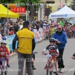 marcialonga cycling baby 25.5.2013 predazzo fiemme3 150x150 Le foto della Marcialonga Cycling Baby Predazzo 25.5.2013