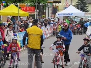 marcialonga cycling baby 25.5.2013 predazzo fiemme3 300x225 marcialonga cycling baby 25.5.2013 predazzo fiemme3