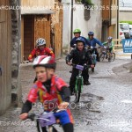 marcialonga cycling baby 25.5.2013 predazzo fiemme31 150x150 Le foto della Marcialonga Cycling Baby Predazzo 25.5.2013