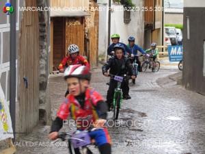 marcialonga cycling baby 25.5.2013 predazzo fiemme31 300x225 marcialonga cycling baby 25.5.2013 predazzo fiemme31